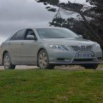 Car Hire Flinders Island