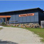 flinders island museum furneaux emita