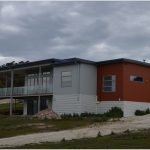 holiday homes flinders island