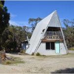 Camping Flinders Island Videos